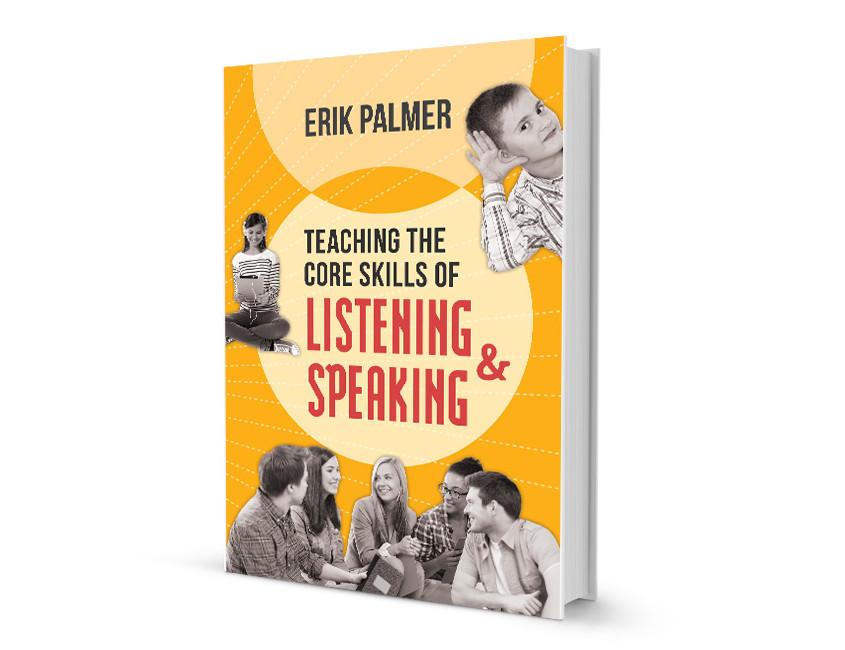 PVLEGS - A Revolutionary Public Speaking System from Erik Palmer