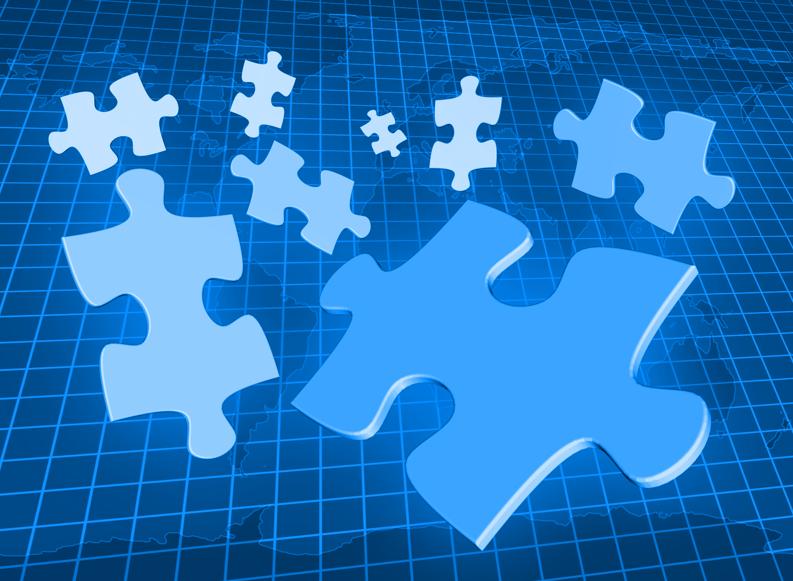 SXC puzzle:content